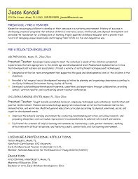 Mac Word Resume Templates Mortgage Broker Thesis Sample Resume For Travel Agency Manager