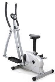 ellipticals elliptical exercise equipment elliptical machines