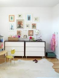61 best home ikea images on pinterest home live and room
