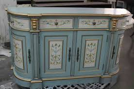 painted furniture painted furniture as art luxury home furniture factory