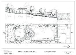 home design software free mac os x mac landscaping design software onlinemarketing24 club
