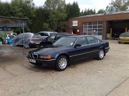 vip bmw 7 series bmw 7 1998 review amazing pictures and images u2013 look at the car