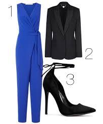 fashion jobs u2013 5 office christmas party ideas fashion