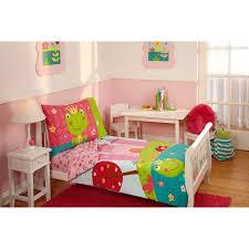 Airplane Toddler Bedding Toddler Bedding Sets U0026 Sheets Walmart Com