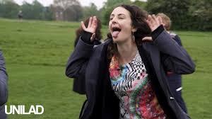 Challenge Unilad Laughter Therapy Unilad Original Documentary
