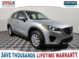 mazda pre owned new and used mazda cx 5 for sale in orlando fl u s news