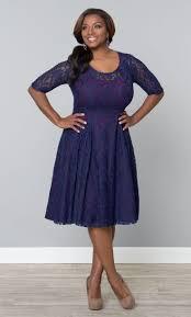 Navy Blue Lace Dress Plus Size 52 Best Dress Inspiration Images On Pinterest Beautiful Dresses