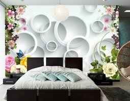 home design wall pictures flooring and wall covering idea home design flooring and wall