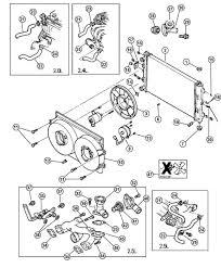 6 pin wiring diagram gm wiring diagram weick