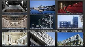 bureau d 騁udes acoustique bureau etude acoustique luxury actualités acoustics hi res wallpaper