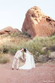 arizona wedding photographers papago park wedding photos mesa arizona lds temple bridal and