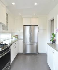 my brother u0027s kitchen remodel centsational style