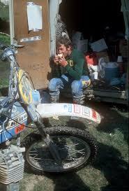 arizona mikes vintage motocross bikes 97 best motocross fashion images on pinterest vintage