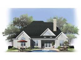 the valmead park plan 1153 craftsman exterior 189 best earlene images on pinterest colonial house plans country
