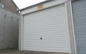 Overhead Door Bangor Maine Great Overhead Door Of Bangor Garage Doors County Antrim Home Design