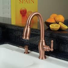 Newport Brass Kitchen Faucet Faucet Com 94p 06 In Antique Brass By Newport Brass
