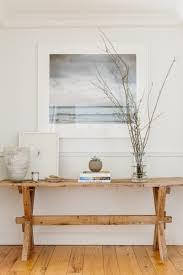 jenni u0027s favorite coffee table books for spring rip u0026 tan