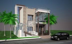 Home Elevation Design Software Online Small Front Elevation Design Duplex Front Elevation Design House