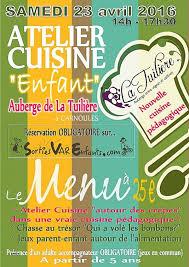 cuisine central montpellier cuisine atelier cuisine montpellier cuisine central fresh