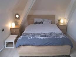chambre chez l habitant colmar chambres privatives chez l habitant chambres chez l habitant