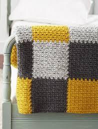 Duvet And Quilt Difference Best 25 Easy Crochet Blanket Ideas On Pinterest Beginner