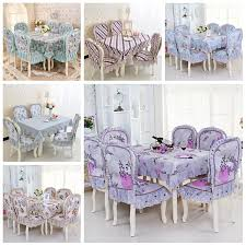 Plus Size Dining Room Chairs by Online Buy Wholesale Fashion Chair From China Fashion Chair