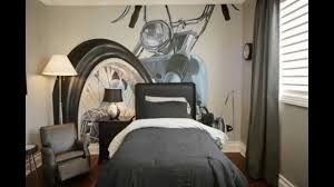Mens Bedroom Wall Decor by Cool Masculine Bedroom Decorating Ideas Youtube