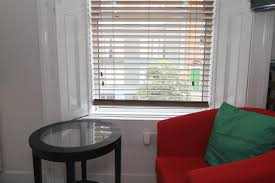apartment sherrard street studios dublin ireland booking com