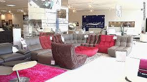 canapé monsieur meuble chaise monsieur meuble beautiful canapé monsieur meuble nouveau
