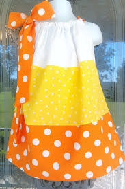 Candy Corn Halloween Costume 25 Candy Corn Costume Ideas Candy Corn Decor