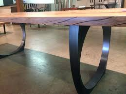 in metal table legs table legs metal coffee table coffee table legs square wood and