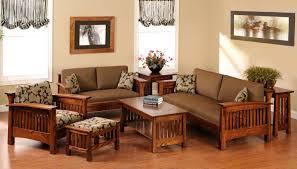 enthrall design engrossing interior designer ideas for living