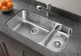 Kitchen Sinks Undermount by Blanco Stainless Steel Sinks Collection Blanco