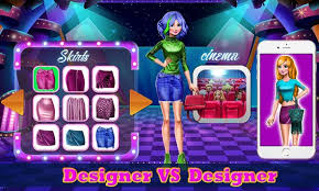 design games to download dress up battle fashion game apk download free casual game for