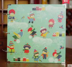 creative photo albums creative wedding albums promotion shop for promotional creative