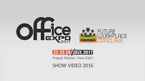 home design expo 2017 home officeexpo