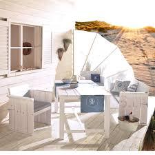 Gartenmobel Rattan Weis Gartenmöbel In Weiß Anspruchsvolle Auf Garten Ideen Plus