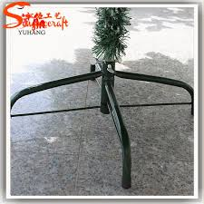 songtao mountain king artificial tree artificial
