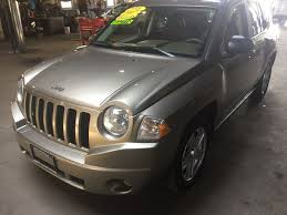 tan jeep compass tan jeep middle village ny middle village motors