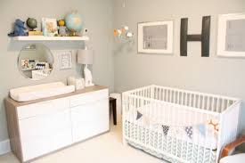Nursery Changing Table Dresser Changing Tables Baby Changing Table Dresser Ikea Baby Changing