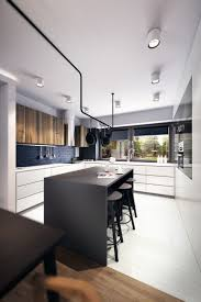 Modern Kitchen Interior Design Photos 5143 Best Kuhinje Images On Pinterest Modern Kitchens Kitchen