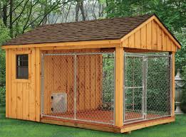 Dog House Floor Plans Dog House With Porch And A Door For Humans Minus The Patio