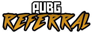 pubg logo pubg betting gambling sites list free pubg skins