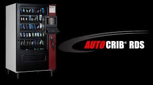 Vending Machine Inventory Spreadsheet Nc Technologies Enabling Success Nc Technology Enabling Success