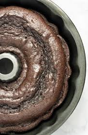 quick and easy chocolate pudding cake recipe easy chocolate