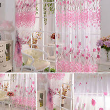 kinderzimmer gardinen rosa kinderzimmer gardinen ebay