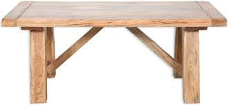 Bombay Coffee Table Bombay Coffee Table Bombay Coffee Table Cherry Huttriver Info