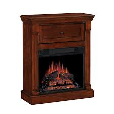 triyae com u003d backyard fireplace lowes various design inspiration