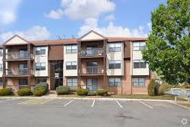 apartments for rent in edison nj apartments com