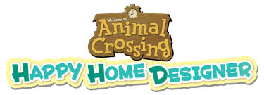 happy home designer duplicate furniture frequently asked questions in animal crossing happy home designer
